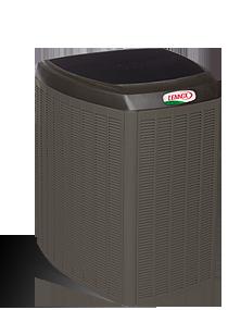 Lennox XP21 Heat Pump