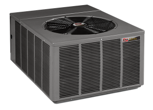 Ruud Ultra UPQL JEZ Series Heat Pump
